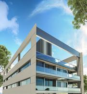 Foto Edificio en Belgrano Olazabal al 2200 numero 7