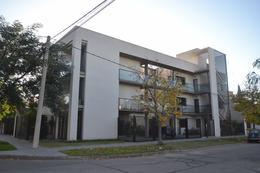 Foto Edificio en Santa Fe PATRICIO CULLEN al 6900 numero 7