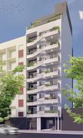 Foto Edificio en Agronomia Constituyentes 3610 número 1