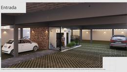 Foto Edificio en Florida Oeste Rastreador Fournier 3629 numero 5