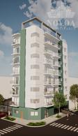 Foto Edificio en Wilde BRANDSEN 5900 número 1