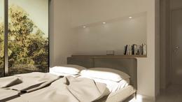 Foto Edificio en Villa Rosa Departamentos en venta en nuevo Complejo Syrah en Pilar Villa Rosa número 10