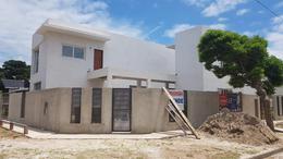 Foto Edificio en Mar De Ajo Melon Gil 401 número 6