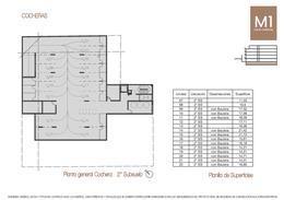 Foto Edificio en Punta Carretas MONTEVIDEO UNO | Ariosto & F. García Cortinas   número 8