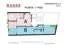 Foto Edificio en Villa Luro Pola 26 número 3