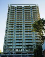 Foto Edificio en Tigre Bartolome Mitre al 300 número 21