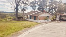 Foto Barrio Privado en Fraccionamiento Exhacienda el Lencero Fraccionamiento La Cañada El Lencero, Emiliano Zapata Ver, a 5 minutos de Xalapa Capital. número 12