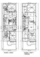 Foto Edificio en Cofico Mariano Fragueiro 1517 número 7