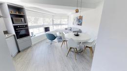 Foto Departamento en Venta en  Roosevelt,  Punta del Este  Lindo Apartamento con Excelente Ubicación y Servicios
