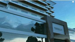 Foto Edificio en General Paz         Ovidio Lagos 250  número 3