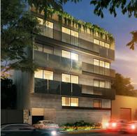 Foto Edificio en Portales Repúblicas 37 Col. Portales Oriente Benito Juárez Ciudad de México número 2