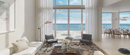 Foto Condominio en Broward 525 North Fort Lauderdale Boulevard,  Fort Lauderdale ,  FL número 4