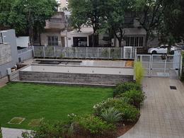 Foto Edificio en Arroyito Olive al 900 número 3