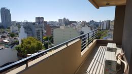 Foto Edificio en Caballito Norte Avellaneda 1022 número 21