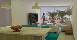 Foto Edificio en Playa del Carmen Centro Calle 34 entre avda 20 y 10. número 16