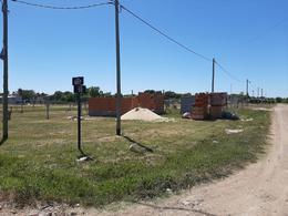 Foto Barrio Abierto en La Plata 610 Y 18 BIS número 9