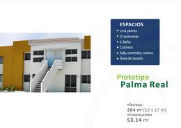 Foto Condominio en Ixtapa Centro 19 FRACCIONAMIENTO VERDE VALLARTA número 2