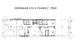 Foto Edificio en Villa Luro Corvalan 171 número 6