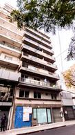 Foto Edificio en Rosario 9 de julio al 1900 número 1