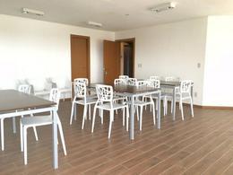 Foto Edificio en Pocitos 26 de marzo y Pereira de la Luz número 2
