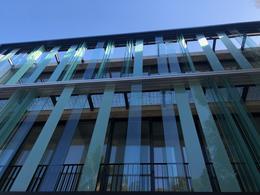Foto Edificio de oficinas en Puerto Buceo Luis A. de Herrera esq. 26 de marzo número 1