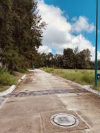 Foto Barrio Privado en Fraccionamiento Coapexpan Fraccionamiento El Manantial número 26