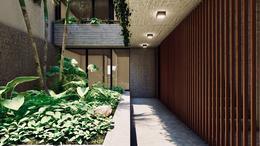 Foto Edificio en Villa Devoto Joaquin V. Gonzalez 3661 número 3
