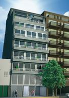 Foto Edificio en Belgrano Sucre entre Ciudad de La Paz y Amenabar numero 2