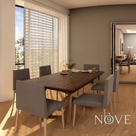 Foto Departamento en Venta en  Zapopan ,  Jalisco  Penthouse Venta Punto Sao Paulo $9,956,000 A387 E2