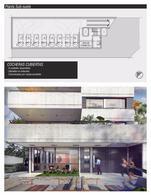 Foto Edificio en V.Maipu Av. Pedriel 2800 número 3