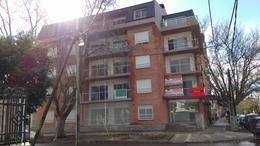 Foto Edificio en Jose Marmol Mitre 2200 número 1