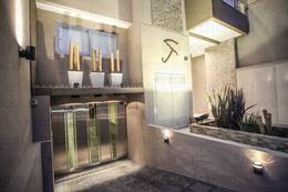Foto Edificio en Villa del Parque Campana  3289 número 3