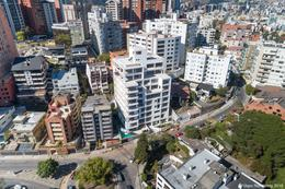 Foto Edificio en González Suárez González Suarez y Barreto número 11