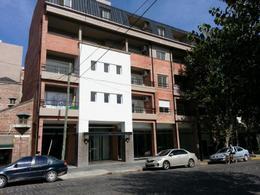 Foto Edificio en Adrogue Diagonal Brown 1500 numero 5