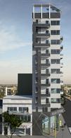 Foto Edificio en Avellaneda AVENIDA GALICIA AL 100 número 3