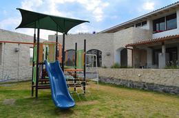 Foto Edificio en La Isla Lomas de Angelópolis Gran Boulevard Lomas No. 302, Lomas de Angelópolis. San Andrés Cholula, Puebla. número 32