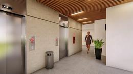 Foto Edificio de oficinas en America XCALA, Edicio Comercial y de Oficinas número 2