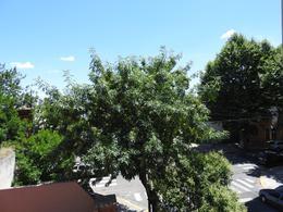 Foto Edificio en B.Santa Rita Tres Arroyos al 3000 entre Helguera y Argerich numero 7