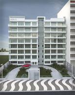 Foto Edificio en San Bernardo Del Tuyu Costanera 2925 número 4