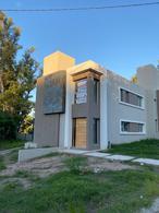 Foto Barrio Privado en Rivera Indarte ELEVEN GREEN- LOS CAROLINOS |  San Nicolás de Bari 5875 número 8