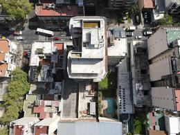 Foto Edificio en Flores Av. Juan Bautista Alberdi 2476 número 14