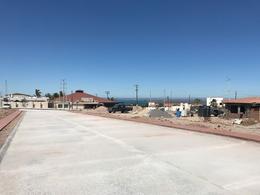 Foto Barrio Privado en Lomas de Palmira Interior del fraccionamiento Lomas de Palmira número 8