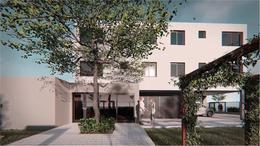 Foto Edificio en Lezica             Avda. Lezica y Luis Morandi           número 2