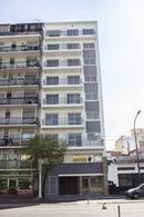 Foto Edificio en Villa Crespo Av. Juan B. Justo al 3600 entre Repetto y Cucha Cucha numero 3