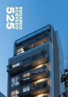 Foto Edificio en P.Centenario ACEVEDO y ARANGUREN número 3