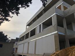 Foto Edificio en Beccar Intendente Becco 2300 número 6