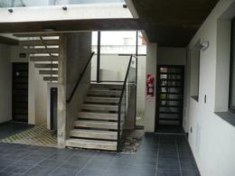 Foto Edificio en Santa Fe Riobamba al 7100 número 7