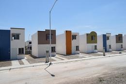Foto Otro en Valle del Norte Provincia Real en Salinas Victoria N.L.  número 3