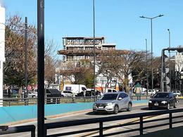 Foto Edificio en Saavedra Paroissien 4464    número 4