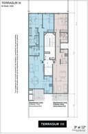 Foto Edificio en Lanús Este Margarita Weild 1409 número 4